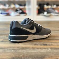 Nike Nightgazer Trail Gr.42,5 Sneaker Running Pegasus 89 Schuhe grau 916775 006
