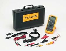 Fluke Electronics  Inc 885-5Akit Automotive Meter Combo Kit Multimeter