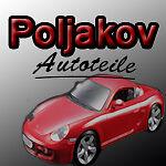 AUTOTEILE-POLJAKOV