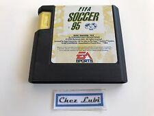 Fifa Soccer 95 - Sega Genesis - NTSC USA - Cartouche Seule