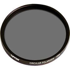 Tiffen 67mm Circular Polarizing Filter