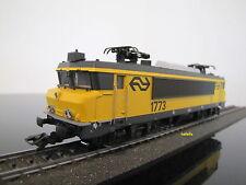 Märklin H0 37269 Mehrzweck- E-Lok Serie 1700 der NS (Niederlande),  neu