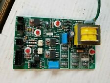 Icon power supply board Pb-2.4l 157626
