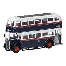 Voitures, camions et fourgons miniatures Corgi DS