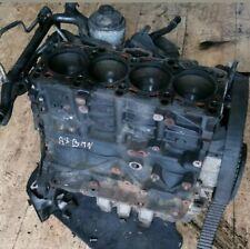 GENUINE AUDI A3 8P 2.0 TDI / VW GOLF MK5 BMN 170 BHP BARE ENGINE BLOCK 03G021AC