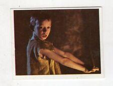 figurina - PANINI PINOCCHIO 1972 - numero 77