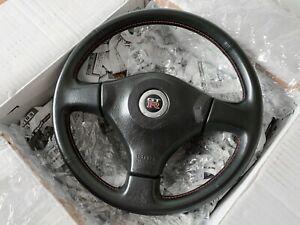 RARE Genuine Nissan Skyline R34 GTR BNR34 Steering Wheel Airbag