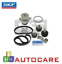 SKF Timing Belt Kit Cam Water Pump For Audi A2 Seat Leon Skoda Octivia VW Golf