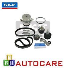 Leva Kit Correa Distribución SKF Bomba De Agua Para AUDI A2 Seat Leon Skoda octivia VW Golf