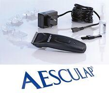 Aesculap Batterie Filet PETIT tondeuse pour animaux, chien 45577