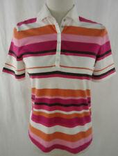 Gerry Weber Kurzarm Damenblusen, - tops & -shirts mit Stretch