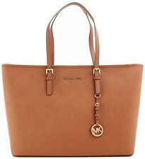 Bolsa MK Michael Kors bag 30T5GTVT2L 230 lugguage marrón