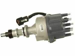 For 1992-1996 Ford F150 Ignition Distributor Spectra 23421CF 1995 1994 1993