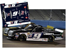 CD_2636 #9 William Byron NASCAR Truck Series  1:32 scale decals