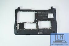 "Lenovo IdeaPad S10-2 Bottom Base Case AP08H000500 GRADE ""B"""