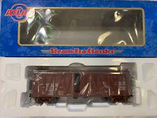 Atlas O #6468-1 Delaware & Hudson USRA SS Box Car #51116 New O Gauge 3-Rail