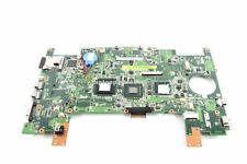 ASUS EEE PC 1000HA  Motherboard with Intel Atom 1.6 GHZ  SLB73 Broken
