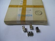 KIT 50 medie frequenze H-938-0071 type HR-5W -nuove-
