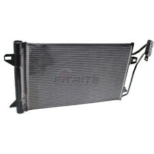 NEW AC CONDENSER FOR 2010-2012 FORD FUSION FO3030223 CND3786