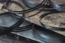 Sealey Bandsaw Blade 2362 X 19 X 0.81mm 18tpi