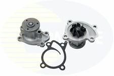 Water Pump FOR NISSAN MICRA K13 1.2 10->16 Hatchback Petrol 79 80 98 Comline