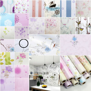 Self Adhesive Wallpaper Wallpapers For Sale Shop With Afterpay Ebay Au