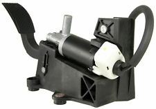 Accelerator Pedal Sensor WELLS SU8803 fits 05-06 Lincoln Navigator 5.4L-V8