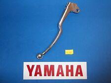 44-410 YAMAHA CLUTCH LEVER 3YX-83912-00-00 XJ 600 SECA 2 1992 1993 1994 1995 96