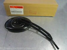 KEEWAY SUPERLIGHT 125 GENUINE RIGHT HAND REAR VIEW MIRROR 40480J280010 EB5