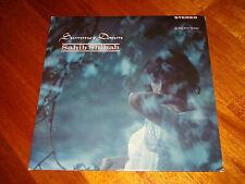 SAHIB SHIHAB Summer Dawn ORIG ARGO US DG LP 742 NM w/ FRANCY BOLAND KENNY CLARKE