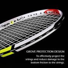 """Rog er Tennis Racquet  Tennis racket (length: 24"""")"""