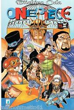Manga Star Comics ONE PIECE 75 - Nuovo