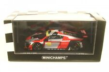 Audi R8 LMS no.7 FIA GT WORLD CUP MACAU 2016 ( MONA MORTARA)