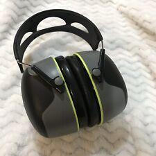 Peltor Sport Shotgunner Ii Low-Profile Hearing Ear Protector Nrr 24 dB