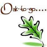 Oak to Go