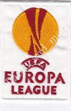 [Patch] UEFA EUROPA LEAGUE champions cm 6 x 8,5 toppa ricamo REPLICA -1042