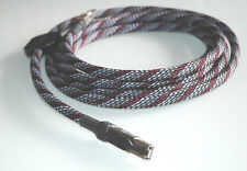 """3m Excelsior classique """"cat.7""""/state-of-the-Art/LAN-red-cable/10 Gbit"""