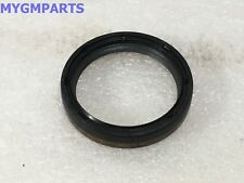 GM 2.8 3.7 4.2 ENGINE FRONT CRANK SEAL TIMING COVER SEAL 2004-2012 NEW 89017622