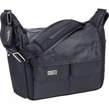 Think Tank Lily Deanne Mezzo Women's Shoulder Bag - Licorice (TT369)