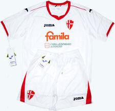 Children Home Memorabilia Football Shirts (Italian Clubs)