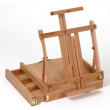 Cavalletti per dipingere legno   Acquisti Online su eBay
