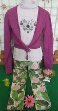 vêtements occasion fille 10 ans,gilet,leggins ZARA GIRLS,sous-pull