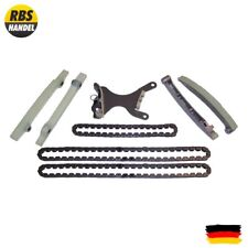 Kit distribución Dodge ND Dakota 05-06 (4.7 L) 5013867AC