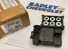 19244894 NEW GM OEM ELECTRONIC BRAKE CONTROL MODULCE CHEVROLET GMC CADILLAC B23