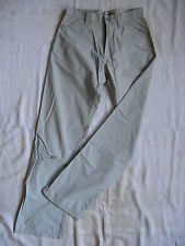 Energie by Miss Sixty Damen Sport Hose Casual Sport Pant W29/L32 knee bags