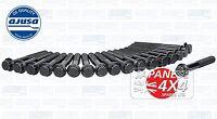 fits MITSUBISHI L200 KB4 2.5TD 2006-15 *AJUSA OE QUALITY CYLINDER HEAD BOLT SET*