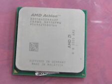 AMD Athlon 1640 2.7GHz ADH1640IAA4DP socket AM2