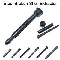 All Steel Broken Shell Extractor Caliber Variation