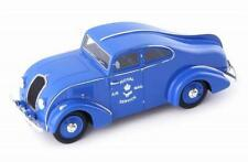 Morris 15CWT GPO Special 1934 Blue 1:43 Auto cult 08013