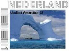 Nederland 2012 Ucollect Antarctica 12  iJsberg  postfris/mnh